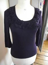 Phase Eight Viscose Jumpers & Cardigans for Women