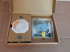 Agilent G1369C LAN Interface Card
