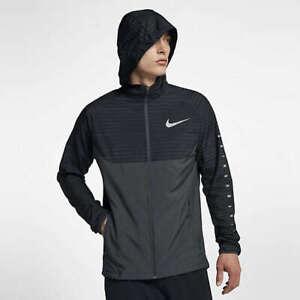 Nike spring sports waterproof jacket windproof mountaineering training jacket