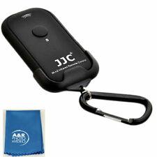 IR Wireless Remote replaces NIKON ML-L3 For D3400 D5500 D7200 D810 D610 D7500