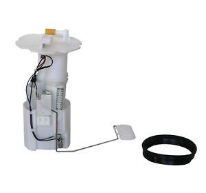 Autobest F4549A For 2003-08 Infiniti FX45 V8 4.5L Fuel Pump Module, PSI 80-100