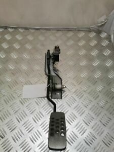 Nissan X-Trail 2005 Diesel Accelerator throttle pedal 18919AM810