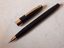 Stylo plume vulpen fountain pen fullhalter penna SHEAFFER IMPERIAL nib writin 鋼筆