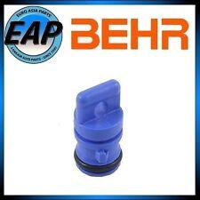 For BMW 525I 528I 530I 540I M5 Z8 E39 E52 OEM Behr Radiator Drain Plug NEW