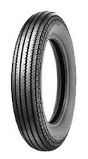 Shinko E270 Vintage Classic Front/Rear 5.00-16 Motorcycle Tire - 87-4620
