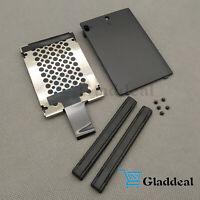 New HDD Hard Drive Cover Caddy Rails IBM/Lenovo T510 T510i W510 T520 T520i W520