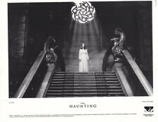 "THE HAUNTING (1999)  HORROR 8"" X 10"" STUDIO STILL # CT-7757"