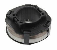 For Mitsubishi Lancer Smart Fortwo  German Quality Clutch Release Bearing