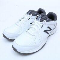 New Balance MX409WG3 Athletic Training Shoes Size 12-13