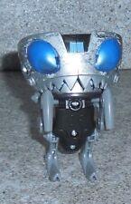 Transformers Cyberverse SCRAPLET Compete Scout Figure