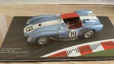 Ferrari Racing Collection 250 Testa Rossa  1958  1:43