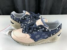 Asics Gel Sight India Ink Made of Japan Size 9.5 H7k0n