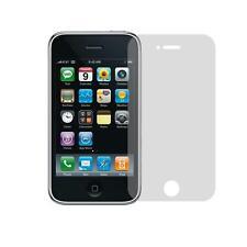 Film de protection Ecran Ultra Clear Apple iPhone 2g Films