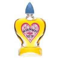 Blue Waltz Perfume 0.63 fl oz