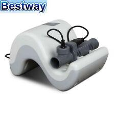 Bestway Flowclear™ Chlorinator Pool Cleaner Swimming Pool Chemicals Clarifiers