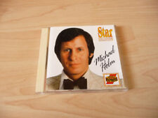CD Michael Holm - Star Collection  - Mendocino - 16 Songs