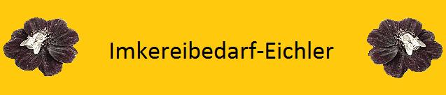 eife09