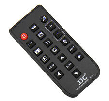 JJC RM-DSLR2 Remote Control replaces Sony RMT-DSLR2 for NEX 5R NEX 5N A99 A77 A7