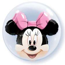 Ballons de fête ronds avec Mickey Mouse pour la maison