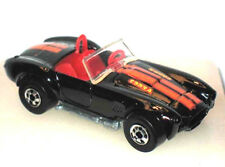 VINTAGE HOT WHEELS COBRA 1982 MODEL MINT CONDITION WE SHIP WORLDWIDE!