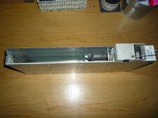 Siemens Sinumerik NCU-Box 6FC5247-0AA00-0AA2