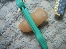 ~UmBiLiCaL CoRd KiT To MaKe FoR ReBoRn BaBy ~