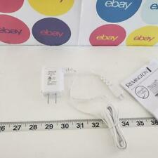Accessories only for Remington Smooth & Silky Deluxe Epilator EP7030 POWER CORD