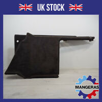 BMW 3 SERIES E30 BOOT SIDE TRUNK REAR RIGHT TRIM SPEAKER COVER 1947150 1947312