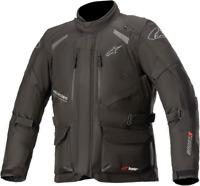 Road Alpinestars Back Pro Nuc Kr-Celli L 6503919L Large 2702-0229