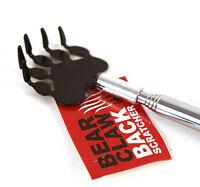 Bear Claw Back Scratcher - Extendable