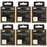 60 NGT BARBLESS CARP FISHING HOOKS TO NYLON SIZE 8 10 12 14 16 18 NGT TACKLE
