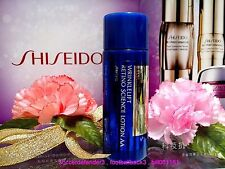 Oa6# SHISEIDO ◆ Revital Wrinklelift Retino Seience Lotion AA 20ml Free ship~ NIB
