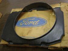 NOS OEM Ford 1972 1973 1974 Torino Fan Shroud 250ci 6 Cyl. Ranchero