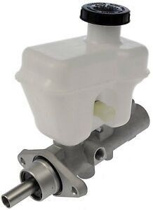 Brake master cylinder for Ford Escape 08 Mercury Mariner 08 M630526 MC391202