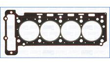 Testata Cilindri Guarnizione 61-36950-00 REINZ 68140385aa 6510160220 6510160420 qualità