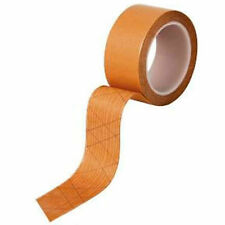 Robertsamp174 50 560 Max Grip Double Sided Acrylic Carpet Installation Tape