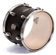 RMV Tom Fell Deep Performer Clear Double-Ply 8""