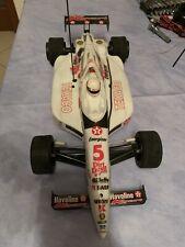 Tamiya F103L LOLA T93/00 FORD F1 1/10 RC KIT 58134 +Motor +Servo Vintage