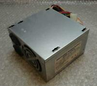 Unbranded / Generic 300W ATX Power Supply Unit / PSU LC-A300ATX