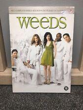 Weeds - Seizoen 3 (DVD)