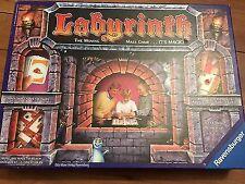 Ravensburger Fantasy Board & Traditional Games