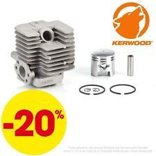 Cylindre piston débroussailleuse Shindaiwa C 230 Ø 32 mm