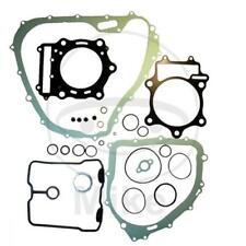Quad Set Completo Guarnizioni Motore Athena P400510850056