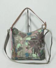Bolsos de mujer mediano sintético color principal multicolor