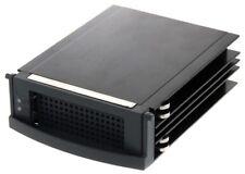 IBM dghs04y ULTRASTAR HDD SCSI 80 broches 4 GO plateau s26361-h381-v100