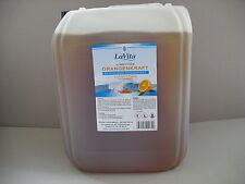 (8,70€/L) LaVita Orangenkraft Reinigungs-Konzentrat der Hobbythek 10 Liter