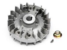 Genuine HPI-15430 Flywheel Set (FUELIE 23 ENGINE 2.0) - AU STOCK Free Del - BNIB