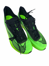 Nike Zoom Fly 3 Men's Shoes Electric Green Running NEW Sizes 10-12 AT8240-300
