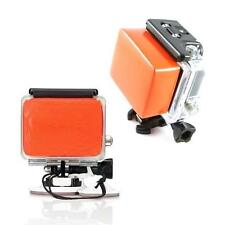 Floaty Back Door GoPro HERO3 Action Camera - BRAND NEW - USA - FAST SHIPPING