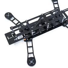 Lumenier QAV400 FPV Quadcopter Frame With Aluminum Arms 1116
